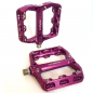 Preview: SBO Pedal purple