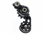 Preview: New - G3C DH CHAIN TENSIONER