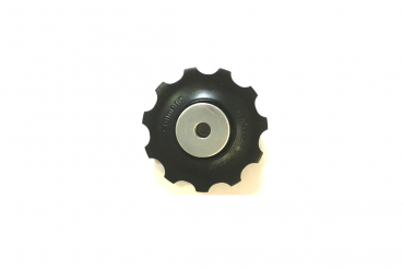 jockey wheel for BONER
